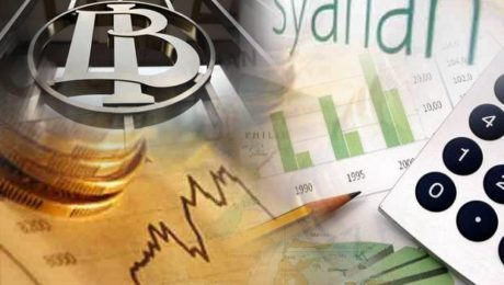 Bank Syariah Riba
