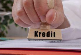 Hukum Jual Beli Kredit Dengan Uang Muka
