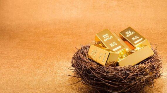 Gadai Emas Dalam Sorotan