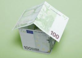 Hukum KPR Dalam Bank Syariah