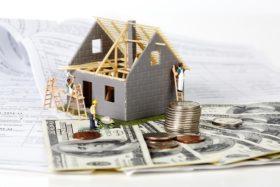 Hukum Membantu Orang Mengajukan KPR Bank