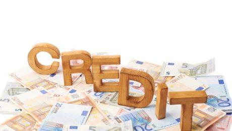 kredit jual