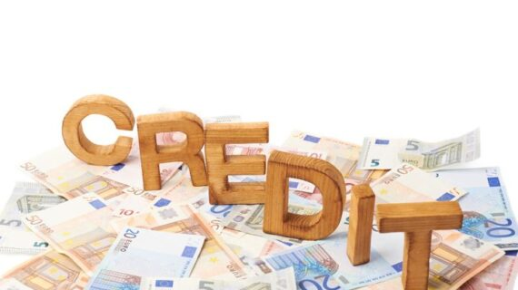 Seputar Akad Jual Beli Kredit