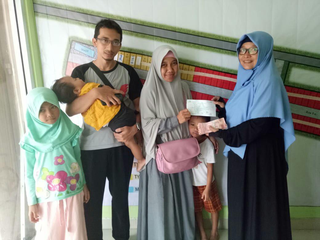Property Syariah Grand Baitul Izzah Madiun (21)