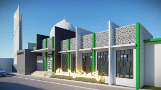 Property Syariah Grand Baitul Izzah Madiun (3)