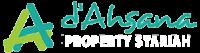 Ahsana Property Syariah