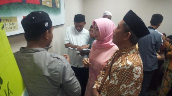 Haji dan Umroh ADZIKRA-AHSANA