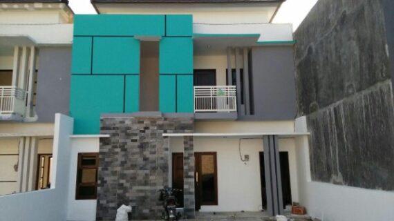 Cara Membeli Rumah Pertama Menenangkan Hati