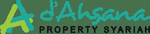Perumahan Syariah Tanpa Riba Bank di Ahsana Property Syariah