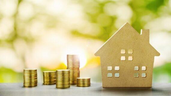 5 Langkah Tepat, Pengeluaran Rumah Tangga Hemat