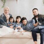 Cara Islami Atur Keuangan Agar Hidup Berkah