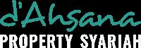 Ahsana Property Syariah - Company Logo