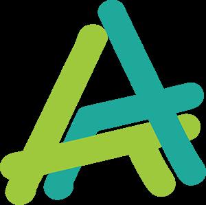 Logo Ahsana Property