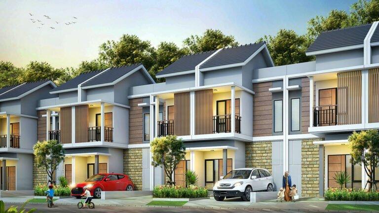 Ahsana Property Syariah Samarinda