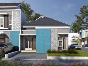 Spesifikasi Rumah Type 75 Lantai 1 Manguharjo Madiun.jpg