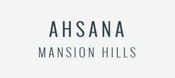 Ahsana Mansion Hills