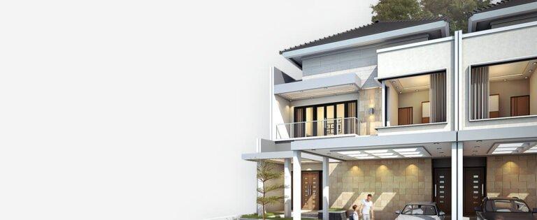 Villa Top 10 Indonesia